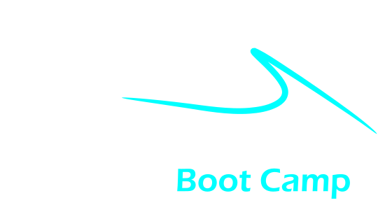 Logo of Tropical Coast Boot Camp