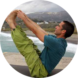 Brice Yoga Tropical Coast Boot Camp